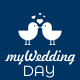myWeddingDay - Coming Soon - ThemeForest Item for Sale