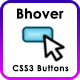 Bhover – Big Collection of CSS3 Animated Buttons - CodeCanyon Item for Sale