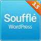 Souffle — Responsive Retina Multi-Purpose Theme Nulled