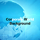 Corporate World Background - VideoHive Item for Sale