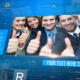 Enterprise Presentation - VideoHive Item for Sale