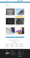 16 protfolio.  thumbnail