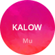 Kalow Repair - Muse Template Nulled