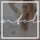 Fashion Blog Theme - Untold Stories Nulled