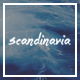Scandinavia - Blogging Theme For WordPress - ThemeForest Item for Sale