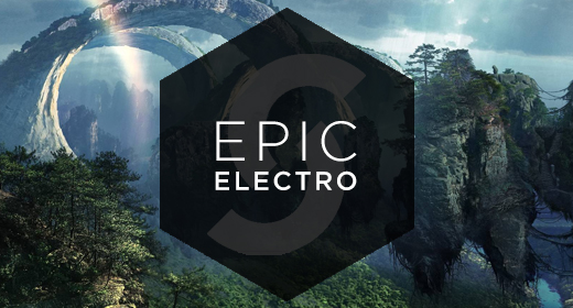 ELECTRONIC EPIC