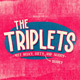 The Triplets Font Bundle - GraphicRiver Item for Sale