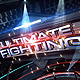 Ultimate Fighting Broadcast Pack - VideoHive Item for Sale