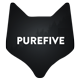 Purefive - Multipurpose, Multiconcept WordPress Theme Nulled