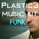 Energetic Funk Kit - AudioJungle Item for Sale