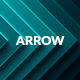 Arrow Backgrounds - GraphicRiver Item for Sale