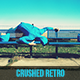 Crushed Retro Photoshop Action - GraphicRiver Item for Sale