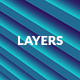 Layers Background - GraphicRiver Item for Sale