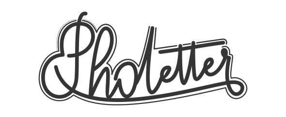 Pholettergr2