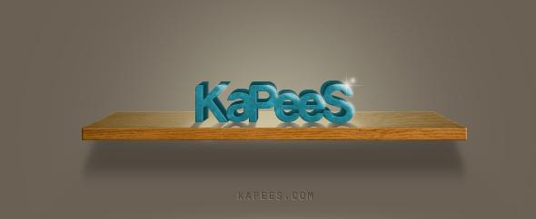 Kapees
