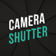 Camera Shutter - 3 Speeds - VideoHive Item for Sale
