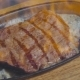 Chef Burns the Steak - VideoHive Item for Sale