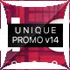 Unique Promo v14 - VideoHive Item for Sale