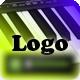 Ending Logo