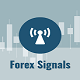 ForexSignal - Forex Trading Signal System - CodeCanyon Item for Sale