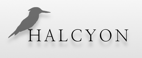 Halcyon%20main