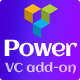 Power VC Add-on | Powerful Elements for Visual Composer - CodeCanyon Item for Sale