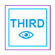 Third Eye - HTML Business Template - ThemeForest Item for Sale