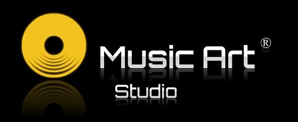 Music%20art%20studio