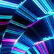 Neon Background - VideoHive Item for Sale