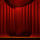 Theatre Curtain Revealer - VideoHive Item for Sale