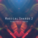 Magical Shards 2 - VideoHive Item for Sale