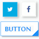CSS3 Buttons Hover Effects and Social Media Icons