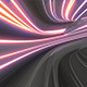 Warp Speed Travel - VideoHive Item for Sale