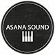Alternative Pack - AudioJungle Item for Sale