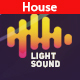 Soulful Funky House