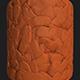 Stylized Rock 2 - 3DOcean Item for Sale