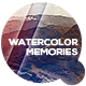 Watercolor Opener - VideoHive Item for Sale
