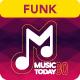 Fun & Funk