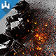 Ashes n Embers Photoshop Action - GraphicRiver Item for Sale