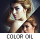 Color Oil Paint - GraphicRiver Item for Sale