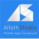 alfath_studio