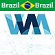 Brazil Latin Rhythm