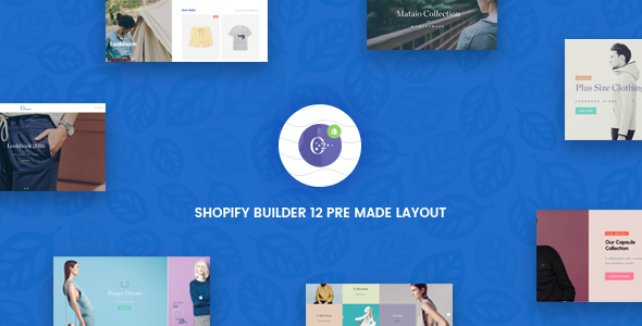 O2 Fahion Store Shopify Theme