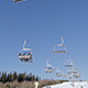 Ski Lift Royalty - VideoHive Item for Sale