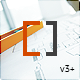 Constructo - Construction WordPress Theme for Construction, Building and Architecture Business Nulled