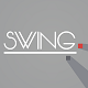 Swing - Complete Mobile Game, Buildbox Project Included! - CodeCanyon Item for Sale