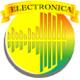 Electronic Inspiration