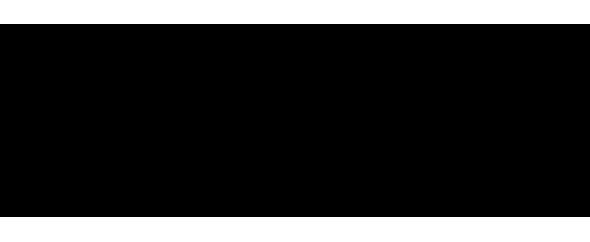 Pixelaar banner2