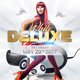 White Deluxe Poster V2 - GraphicRiver Item for Sale