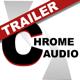 Meteoric Trailer